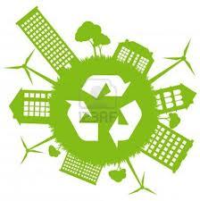 Tipos de sistemas para muros verdes altra medio ambiente for Muros verdes beneficios